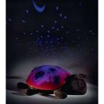 Twilight Ladybug™