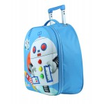 Children's suitcase