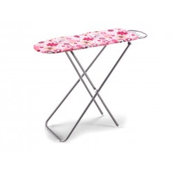 Ironing Board (Dreamland)