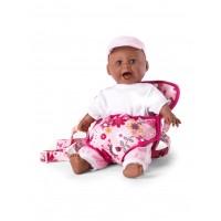 Dolls Carrier (Dreamland)