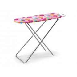 Ironing Board (Fiorella)