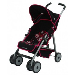 Maclaren Junior Techno TX