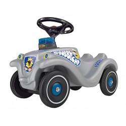 BIG-BOBBY-CAR-CLASSIC POLIZEI