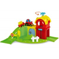 PlayBIG FLIZZIES FARM