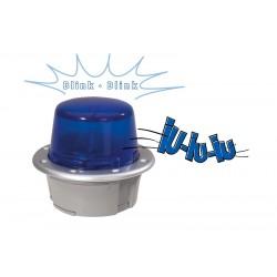 BIG-SOS-LIGHT & SOUND
