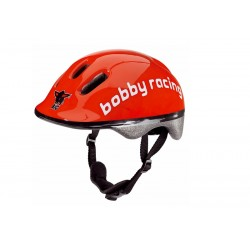BIG-BOBBY-RACING-HELMET