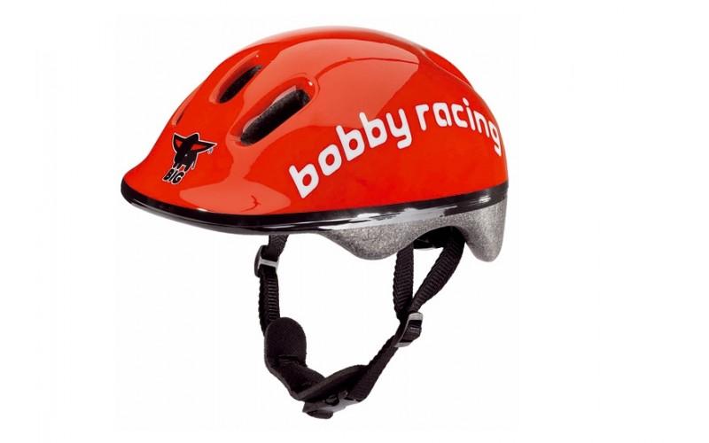 BIG-BOBBY-RACING-HELMET