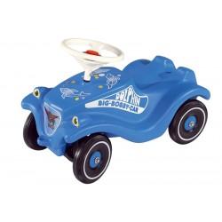 BIG-BOBBY-CAR-CLASSIC-DOLPHIN pasispiriamas automobiliukas